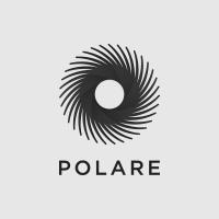 Polare logo
